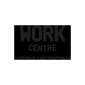 work-centre